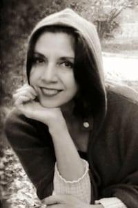 Miriam Leticia Paez
